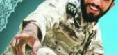 شهادت افتخار آفرین و حسین گونه مدافع حرم حضرت زینب(س) پاسدار اسلام شهید محسن حججی