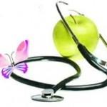 خدمات درمانی انجمن خیریه حضرت قمر بنی هاشم (ع)