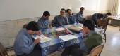 اهداف مرکز توانبخشی شهید آیت اله صدوقی